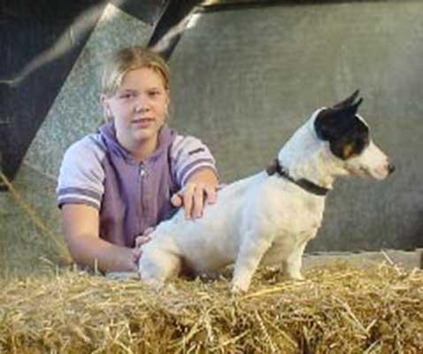 july-dieren-pleeg-en-jeugdzorgboerderij-de-essenburg