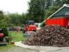rotary-monnickendam-klusdag-pleeg-en-jeugzorgboerderij-de-essenburg-10
