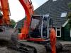 rotary-monnickendam-klusdag-pleeg-en-jeugzorgboerderij-de-essenburg-22