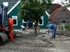 rotary-monnickendam-klusdag-pleeg-en-jeugzorgboerderij-de-essenburg-23