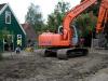 rotary-monnickendam-klusdag-pleeg-en-jeugzorgboerderij-de-essenburg-24
