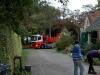 rotary-monnickendam-klusdag-pleeg-en-jeugzorgboerderij-de-essenburg-25