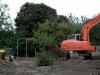 rotary-monnickendam-klusdag-pleeg-en-jeugzorgboerderij-de-essenburg-27