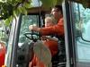 rotary-monnickendam-klusdag-pleeg-en-jeugzorgboerderij-de-essenburg-33