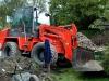 rotary-monnickendam-klusdag-pleeg-en-jeugzorgboerderij-de-essenburg-35