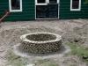 rotary-monnickendam-klusdag-pleeg-en-jeugzorgboerderij-de-essenburg-40