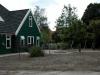 rotary-monnickendam-klusdag-pleeg-en-jeugzorgboerderij-de-essenburg-45