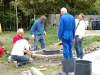 rotary-monnickendam-klusdag-pleeg-en-jeugzorgboerderij-de-essenburg-51