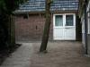 rotary-monnickendam-klusdag-pleeg-en-jeugzorgboerderij-de-essenburg-60