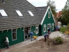 rotary-monnickendam-klusdag-pleeg-en-jeugzorgboerderij-de-essenburg-65